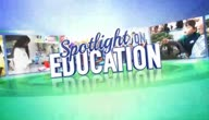Spotlight on Education 02-16-17