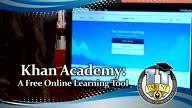 Parent University: Khan Academy 101