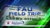 FAU Field Trip