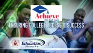 Achieve Palm Beach County: Ensuring College Access and Success