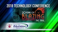 2018 Palm Beach Technology Conference