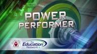 Power Performer