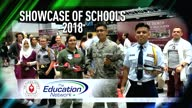 Showcase of Schools 2018