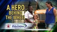 Bus Driver Hero