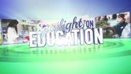 Spotlight on Education 03-30-17