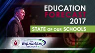 Education Forecast 2017: State of Our Schools