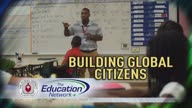 Building Global Citizens