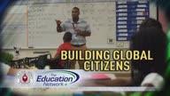 Building Global Citizens