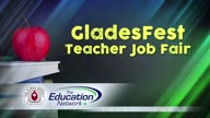 GladesFest: Teacher Job Fair