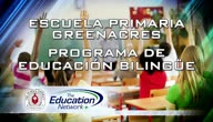 Programa Lenguaje Escuela Elemental de Greenacres