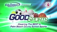 Good Sports with Ric Blackwell 08-23-16