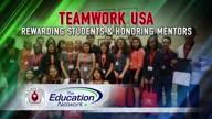 Teamwork USA