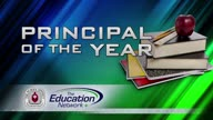 Principal of the Year 2016-17