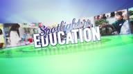 Spotlight on Education 08-10-17