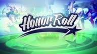 Honor Roll 05-18-17