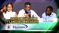 Haitian Culture & Language Institute