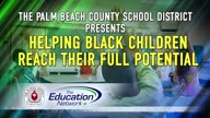 Helping Black Children Reach Their Full Potential