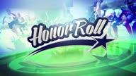 Honor Roll 03/22/17