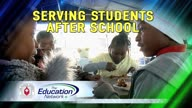 After School Programs in Belle Glade