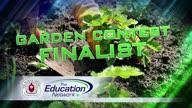 Garden Contest Finalist