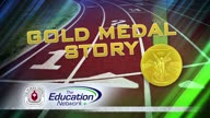Gold Medal Story