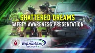 Shattered Dreams: Safety Awareness Presentation