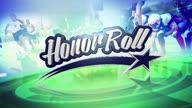 Honor Roll 03-30-17