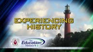 Experiencing History: Jupiter Lighthouse