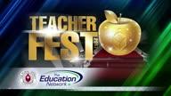 TeacherFest 2017