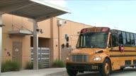 School Bus Bop