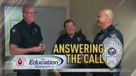 Palm Beach County School Police: Answering the Call