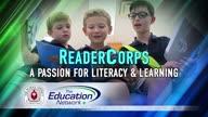 ReaderCorps