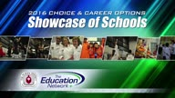 Showcase of Schools 2016-17
