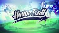 Honor Roll 04-27-17