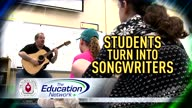 Students Turn Into Songwriters